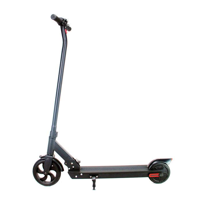 ICONBIT Kick Scooter Delta - thumb - MediaWorld.it