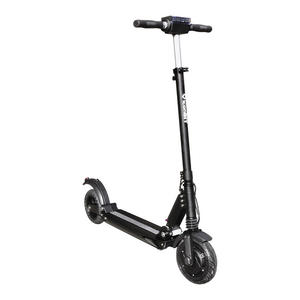 ICONBIT Kick Scooter Tracer - MediaWorld.it