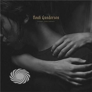 Gundersen,Noah - Carry The Ghost - Vinile - MediaWorld.it