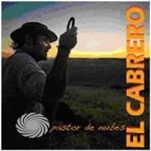 EL CABRERO - PASTOR DE NUBES - CD - MediaWorld.it