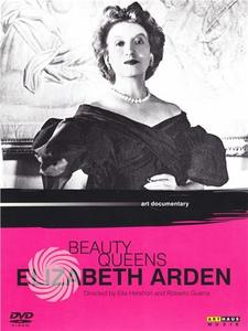 Beauty queens - Elizabeth Arden - DVD - thumb - MediaWorld.it