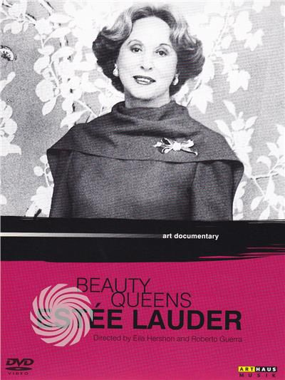 Beauty queens - Estée Lauder - DVD - thumb - MediaWorld.it