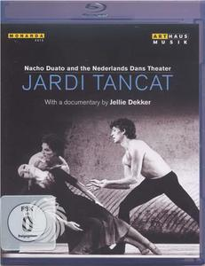 JARDI TANCAT OR THE CLOSED GARDEN - NACHO DUATO & THE NEDERLANDS DANS THEATER - Blu-Ray - thumb - MediaWorld.it