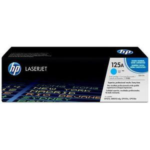 HP Toner 125A Ciano - thumb - MediaWorld.it