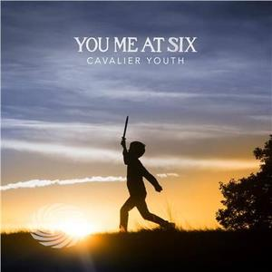 You Me At Six - Cavalier Youth - CD - thumb - MediaWorld.it