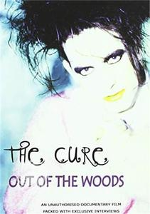 CURE (THE) - OUT OF THE WOODS - DVD - DVD - thumb - MediaWorld.it