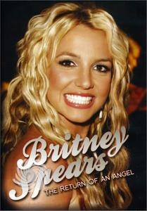 SPEARS BRITNEY-THE RETURN OF AN ANG. - DVD - DVD - thumb - MediaWorld.it