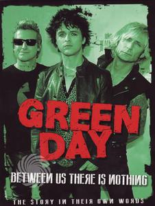 Green Day - Between us there is nothing - DVD - thumb - MediaWorld.it