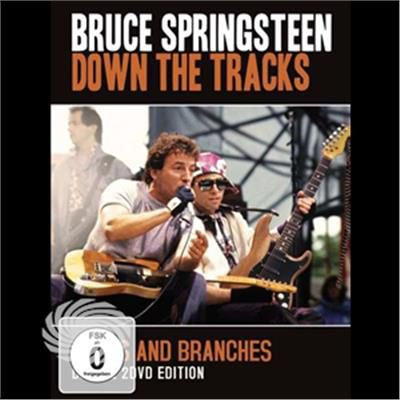 Special Interest-Bruce Springsteen - DVD - thumb - MediaWorld.it