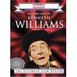 Legends Of British Comedy-The Very - DVD - thumb - MediaWorld.it