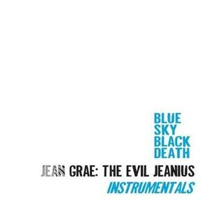 BLUE SKY BLACK DEATH - EVIL JEANIUS - CD - MediaWorld.it