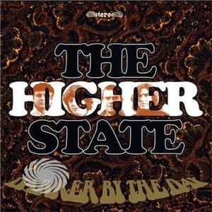 Higher State - Darker By The Day - CD - thumb - MediaWorld.it