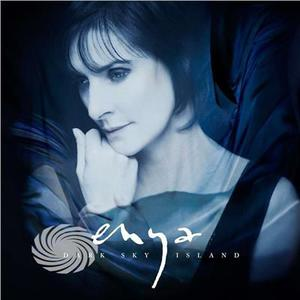 Enya - Dark Sky Island - CD - thumb - MediaWorld.it