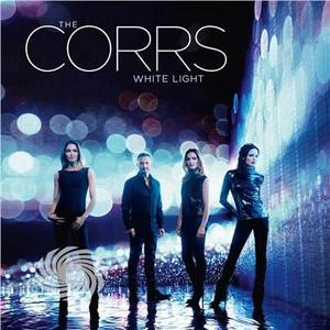Corrs - White Light - CD - thumb - MediaWorld.it