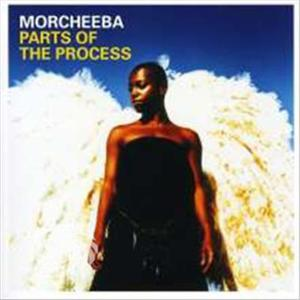 Morcheeba - Parts Of The Process - CD - thumb - MediaWorld.it