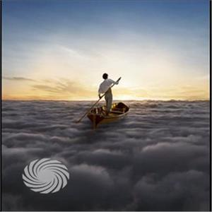 Pink Floyd - Endless River - CD - thumb - MediaWorld.it