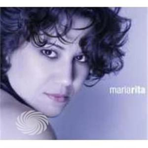 MARIA RITA - SEGUNDO (CD+DVD) - CD - MediaWorld.it