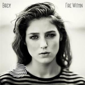 Birdy - Fire Within - Vinile - thumb - MediaWorld.it