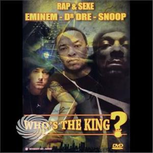 Nas & Mobb Deep-Queensbridge Mother - DVD - thumb - MediaWorld.it