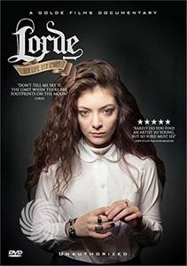 Lorde-Her Life, Her Story - DVD - thumb - MediaWorld.it