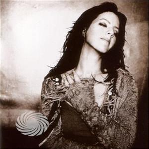 Sarah Mclachlan - Afterglow - CD - thumb - MediaWorld.it