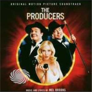 Various Artists - Producers - CD - MediaWorld.it