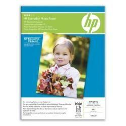HP PHOTO EVERYDAY - MediaWorld.it