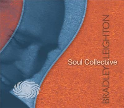 Leighton,Bradley - Soul Collective - CD - thumb - MediaWorld.it