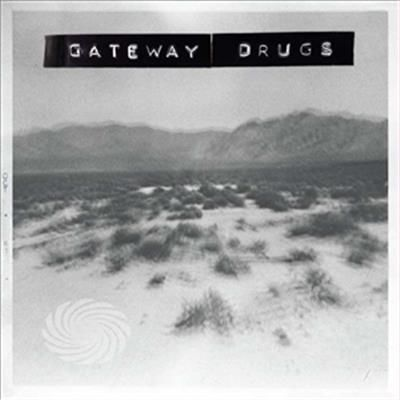 Gateway Drugs - Magick Spells - CD - thumb - MediaWorld.it