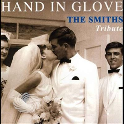 V/A - Hand In Glove: The Smiths Tribute - CD - thumb - MediaWorld.it