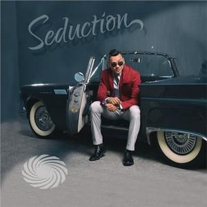 Flex - Seduction - CD - MediaWorld.it
