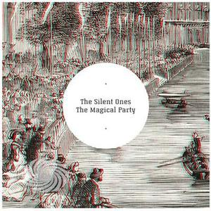 Silent Ones - Magical Party - Vinile - MediaWorld.it