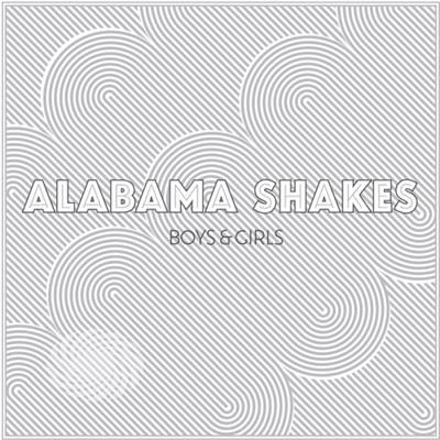 Alabama Shakes - Boys & Girls - CD - thumb - MediaWorld.it