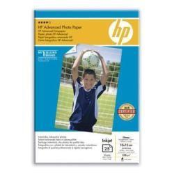 HP Advanced Photo Paper Q8691A - MediaWorld.it