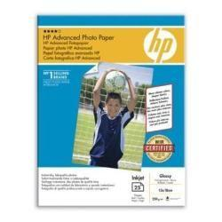 HP Carta Lucida Advanced 13X - MediaWorld.it