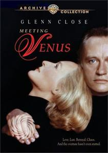 Meeting Venus / (Ws)-Meeting Venus - DVD - thumb - MediaWorld.it