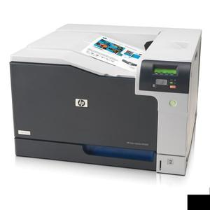 HP COLOR LASERJET CP5225 - MediaWorld.it