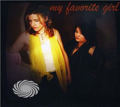 My Favorite Girl - Another Bite At The Apple - CD - thumb - MediaWorld.it