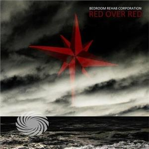 Bedroom Rehab Corporation - Red Over Red - CD - thumb - MediaWorld.it