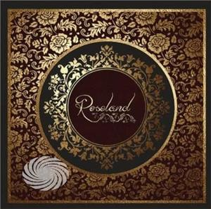 Roseland - Roseland - CD - MediaWorld.it