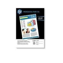 HP Laser Professional Paper CG964A - thumb - MediaWorld.it