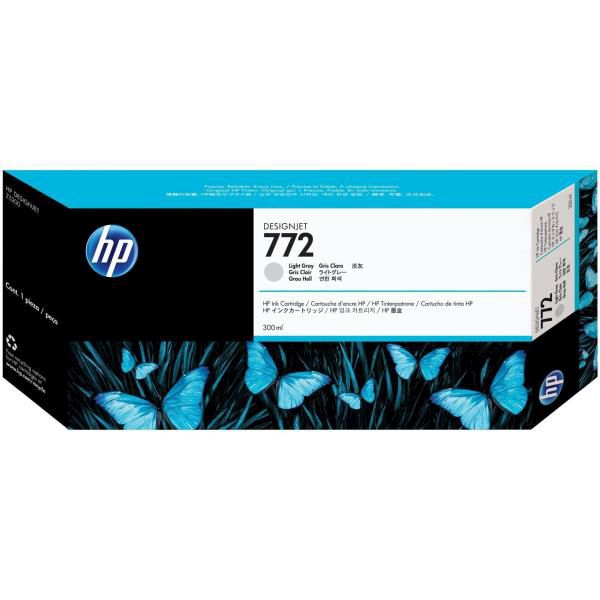 HP 772 - thumb - MediaWorld.it
