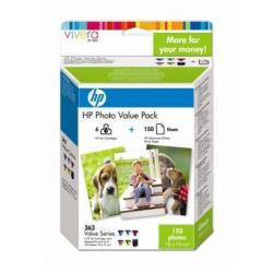 HP 363 - thumb - MediaWorld.it