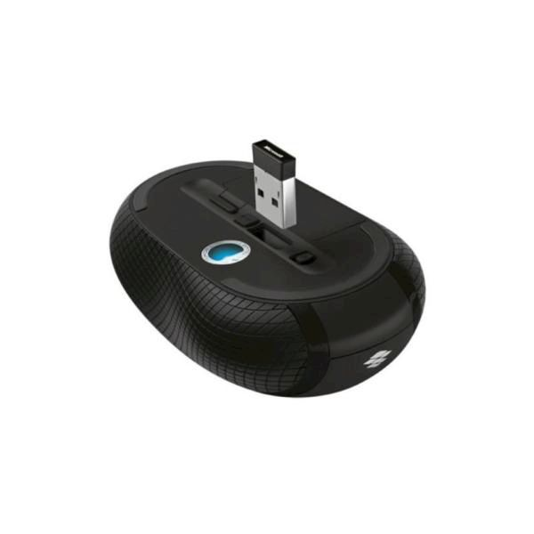 MICROSOFT WIRELESS MOBILE MOUSE 400 - thumb - MediaWorld.it