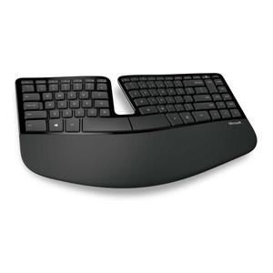MICROSOFT SCULPT ERGONOMIC DSKTP - MediaWorld.it