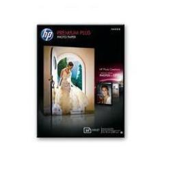 HP CR676A - MediaWorld.it