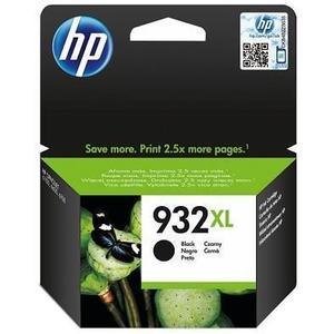 HP 932XL - thumb - MediaWorld.it