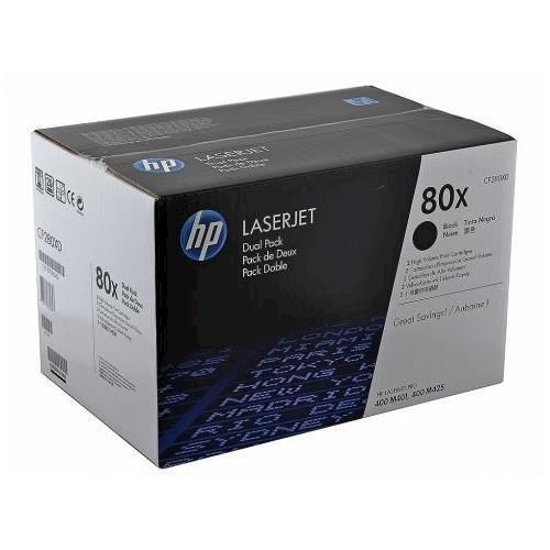 HP 80X - thumb - MediaWorld.it