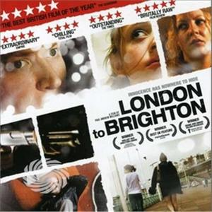 Various Artists - London To Brighton - CD - thumb - MediaWorld.it