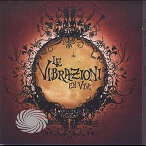 Le Vibrazioni - En Vivo - CD - MediaWorld.it